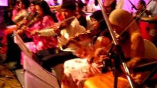 CONVO 08 Huang Fei Hong Theme (Nan Er Dang Zi Qiang)