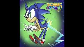 getlinkyoutube.com-Funny Sonic Pictures / Imagenes graciosas de Sonic