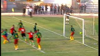هدف المنتخب الليبي على الكاميرون2012.mpg