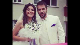 getlinkyoutube.com-Gaye &Deniz