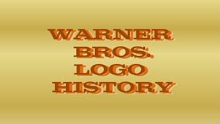 getlinkyoutube.com-Warner Bros. Logo History