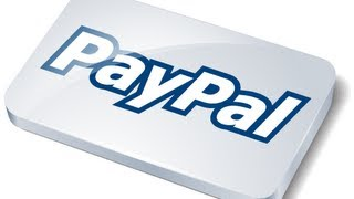 getlinkyoutube.com-Como integrar PayPal en 1 minuto.
