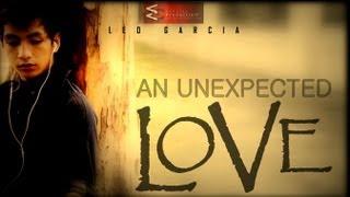 An Unexpected Love (Short Film)