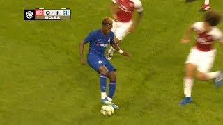 Naby Keita vs Tranmere Rovers 10/7/2018 HD 720p width=
