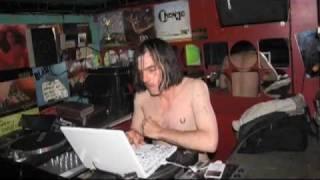 getlinkyoutube.com-Rehearsal Space: Anton Newcombe (The Brian Jonestown Massacre)