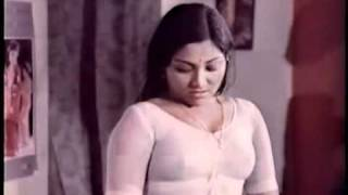 SARITHA ACTRESS hot IN BLOUSE.flv width=