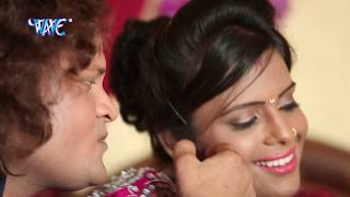 getlinkyoutube.com-HD कुछ दिन सबर करS - Saiya Ae Sakhi | Khesari Lal Yadav | Bhojpuri Hot Song