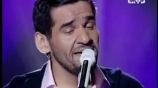 getlinkyoutube.com-حسين الجسمي  - صدق مخطوبة و إنت الكافي