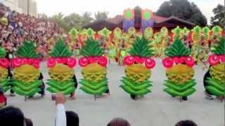 getlinkyoutube.com-Purok 2 Pinyahan Festival 2013