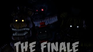 "getlinkyoutube.com-(SFM-FNAF) ""The Finale"" Song Created By:NateWantsToBattle