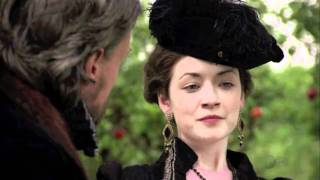 """getlinkyoutube.com-Some epic lines from Princess Mary in """"The Tudors"""" (feat. The Spanish Ambassador)"""