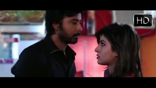 getlinkyoutube.com-Bangla Natok Litmus Love | লিটমাস লাভ [HD] Ft. Afran Nisho, Shokh