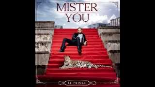 Mister You - Charly Mattei