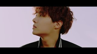 J Hope 'Airplane' MV