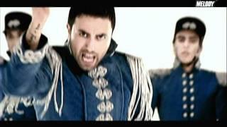 getlinkyoutube.com-Jad Choueiri - Kasaretly El Sayarah / جاد شويري - كسرتلي السيارة