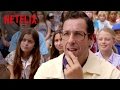Trailer 2 do filme Sandy Wexler
