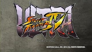 getlinkyoutube.com-Ultra Street Fighter IV Super and Ultra Combos