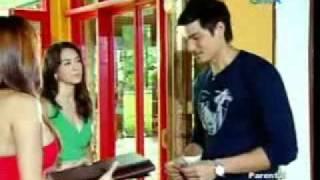 getlinkyoutube.com-Marimar - Ms. Bella, jealous?