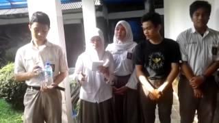 getlinkyoutube.com-Air Mancur Tanpa Listrik (XII IPA 2 '15 SMA ALMASOEM) Lulu