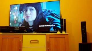 getlinkyoutube.com-Vu+ solo 4K     HD+ & CYFRA+  Free UHD   Black Hole review