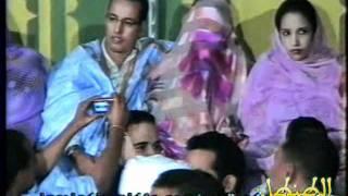 getlinkyoutube.com-حفل زفاف كرمي واغنية : يابنفسجتي