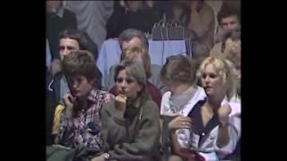 getlinkyoutube.com-VatreniPoljubac - Opatija '81(full sound)