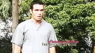 getlinkyoutube.com-Pobre Diabla Fiorella y Andres - Historia Milosci  1