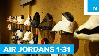 getlinkyoutube.com-The Evolution of the Air Jordan, 1-31