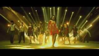 ABCD Man Basiyo Saanwariyo - Mohena
