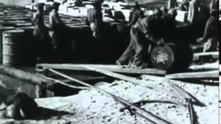 getlinkyoutube.com-Gladiators of World War II - The Desert Rats [E4/13]