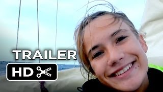 getlinkyoutube.com-Maidentrip Official Trailer 1 (2013) - Documentary HD