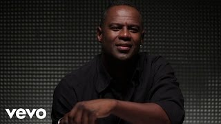 Brian McKnight - 4th of July