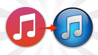 iTunes شرح طريقة تحميل وتنصيب برنامج