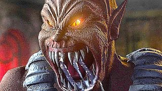 getlinkyoutube.com-Mortal Kombat X All Endings