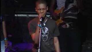 Insecticide live (ferre gola)