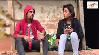 getlinkyoutube.com-Bhadragol, 20 February 2015, Repeat Episode
