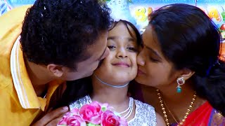 getlinkyoutube.com-Malooty | Episode 1 - 30 November 2015 | Mazhavil Manorama