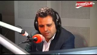 getlinkyoutube.com-سليم رياحي في موزايك فم مع فؤاد ولد عمارة