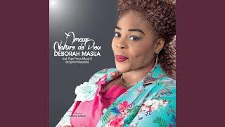 Yo Nde Eyano (feat. Papa Prince Mbuyi)