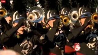getlinkyoutube.com-RRHS 2015 Rose Parade