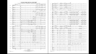 getlinkyoutube.com-Glenn Miller In Concert arranged by Paul Murtha