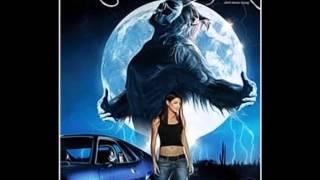 getlinkyoutube.com-OS MELHORES FILMES JOVEM !