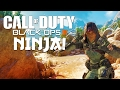 Black Ops 3 - BEST OF NINJA MONTAGE! Funny Moments, Ninja Defuses, & Trolling