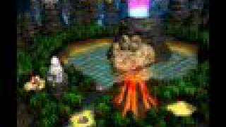 getlinkyoutube.com-SNES Longplay [073] Donkey Kong Country 2: Diddy's Kong Quest