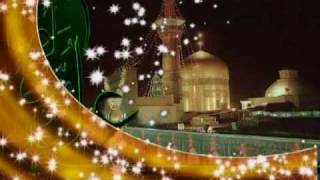 getlinkyoutube.com-مولد الإمام الرضا عليه السلام