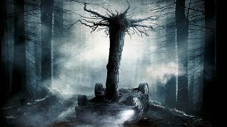 EXISTS Bande Annonce VF (Horreur - 2015)