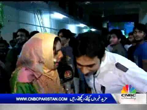 News Hour Sep 30, 2012 Part 02