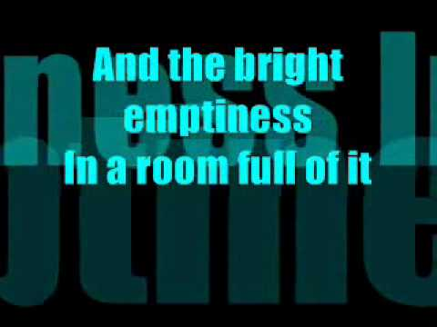 Emptiness rohan rathore instrumental tune mere jana kabhi nahi jana