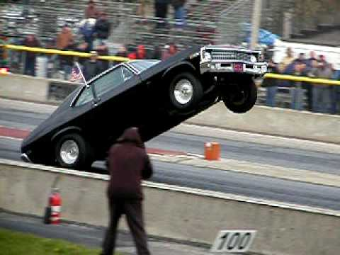 Videos Related To 'nova Wheelie 2 At Byron Wheelstanding Com