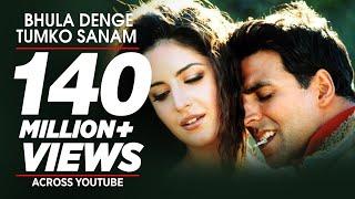 getlinkyoutube.com-Bhula Denge Tumko Sanam [Full Song] Humko Deewana Kar Gaye